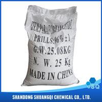 paraformaldehyde power made in china CAS NO 30525-89-4