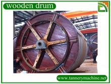 dyeing hang drums sale for tannery