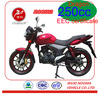 Dragon 250cc on road , mature technology chinese chopper motorcycles , strong frame