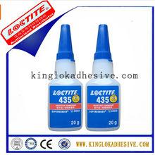 Henkel loctite 435 Cyanoacrylate Adhesive Instant glue