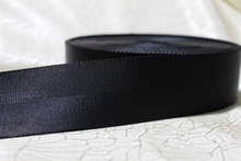 Manufacture high performance nylon reinforcing tape use in bag
