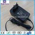 12 v 5 v okin ac dc adaptador de corriente 100-240vac