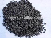 Fuel Grade Green Petroleum CoKe /PET COKE