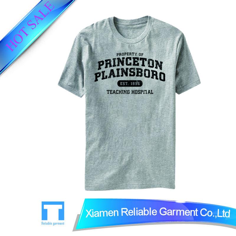 2014 최신 디자인 tshirt 사용됩니다 스티커 t- 셔츠 디자인은 ...