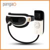 Shenzhen customized Vibration Eye Care Massager for eyes