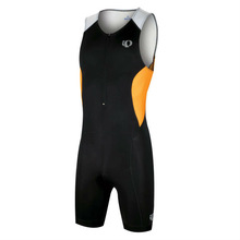 New arrival breathable pro team triathlon wear