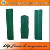 Anti-glare board guardrail anti-glare boards for highway safety