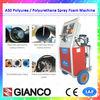 2014 PU Foam Machine (CE Certification) Liquid Polyurethane Foam