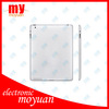 Original Quality Back Cover For ipad 2 Housing Battery Door Replacement White Color