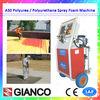 2014 PU Foam Machine (CE Certification)Liquid Polyurethane