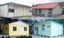 prefab small houses