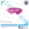 Hot selling eye mask disposable gel Instant Hot Pack