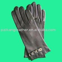 leather golf gloves for women. #PKS-X-8155