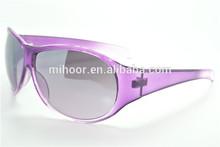 custom logo wayfarer eagle eye funny polarized made in italy sunglasses sports glasses