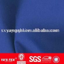 nylon spandex stretch cycling wear anti-uv knitted upf 50 fabric