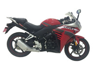 manufacturer 200cc sport racing motorcycles for sale