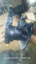 A8VO120 Rexroth hydraulic pump for excavator