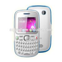 GSM quad Band dual sim Mobile with FM Radio and Flashlight Cheap Elderly Big Button Senior Phone
