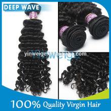 Adorable Beautiful High Class 5a Grade Good Quality Popular Kinky Curly Hair Malaysian Hair For African Hair Braids