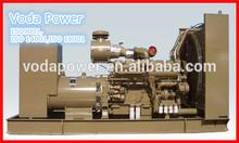 300kva diesel generator use Cummins Engine