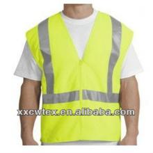 hot sale First class fireproof welder jacket with high tear strength feature