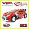1/10th rc car RTR,1/10th rc nitro car,2 speed RC rally car