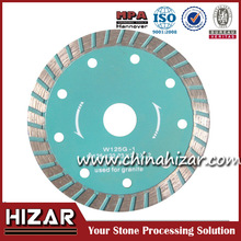hand saw cutting blades, concrete saw blade for marble and granite