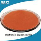 Best05E price 1 kg copper