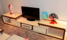 lcd tv stand wooden tv stand TV326