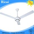 Ajustable de la elegancia y el rendimiento del aparato electrodoméstico eléctricos del ventilador de los detalles