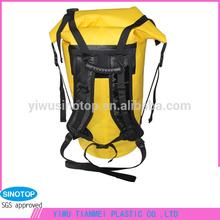 Waterproof backpack,dry bag,waterproof rescue bag