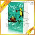 عيد الميلاد قبل-- تسجيل بطاقة رسالة مع شريحة الصوت للهدايا الأطفال
