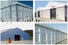 warehouse tent,modular homes