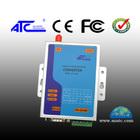 Zigbee 2.4G Wireless Transmitter And Receiver Module