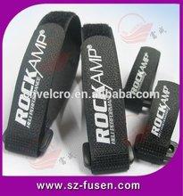 magic tape nylon band for ski equipment