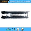 factory price!car High quality factory price 2014 running board for BMW X5