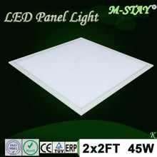 Hot!!! hight quality products panel light factory direct sales 600 600mm led studio lights