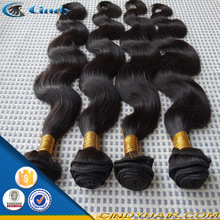 accept western union and paypal model model remy 100 human hair extension wholesale