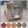 Commercial Peanut Roasting Machine/Peanut Roaster Machine/Peanut Roaster