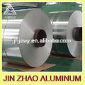 láminas de aluminio con 10 años de experiencia