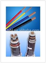 Solid-core 0.6/1KV Low Voltage Power Cable