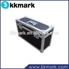 19 inch amp rack cases, audio system rack case