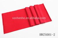 Pashmina shawls ladied fashion scarf 100% viscose shawl autumn wear