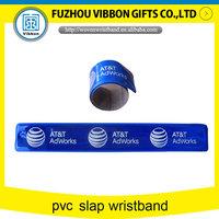 cheap slap bracelet cheap engraved bracelets for promotoin gift