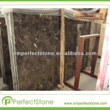 Hot sale Emperador brown marble material/ marble floor/stair/top