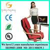 Modern massage chair & Multi-function luxurious massage chair