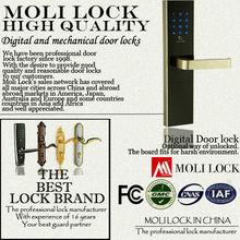 Door password lock, modern door handles, door hinge password lock