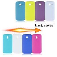Brushed PC Case For Moto X Case,For Case Moto X