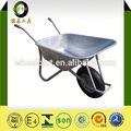 Comercial mecanizada carrinho de mão venda quente