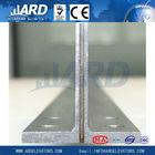 T50/A cold drawn elevator guide rail , elevator parts,selcom door elevator